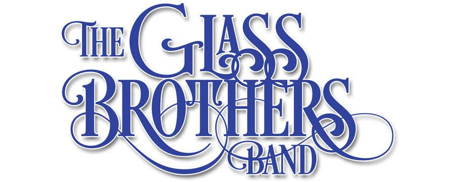 The Glass Brothers Band
