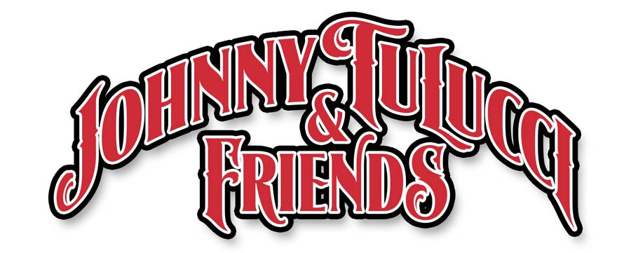 Johnny Tulucci & Friends